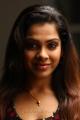 Actress Sandhya Photos in Ruthravathy Movie