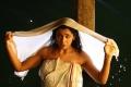 Actress Sandhya Hot Stills in Ruthravathy Movie