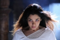 Actress Sandhya in Ruthravathy Tamil Movie Stills