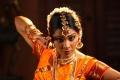 Ruthravathy Movie Actress Sandhya Photos