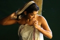 Actress Sandhya Hot Stills in Ruthravathy Tamil Movie