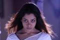 Tamil Actress Sandhya in Ruthravathy Movie Stills