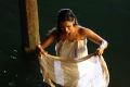 Actress Sandhya Hot Pics in Ruthravathy Movie