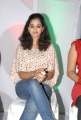 Actress Nandita at RVS TV Channel Launch Stills