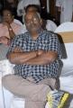 MM Keeravani at RVS TV Channel Launch Stills