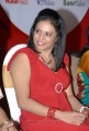 Actress Madhu at RVS TV Channel Launch Stills