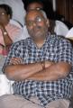 Music Director MM Keeravani Latest Photos