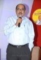 Producer D.Ramanaidu Latest Stills