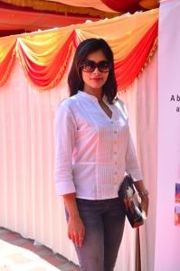 Rya Madras Metro Trust 22nd Project Day Celebration Photos