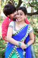 Srinivas, Aksha in Rye Rye Telugu Movie Hot Stills