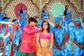Srinivas, Aksha in RRai Rai Movie Hot Stills