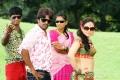 Sri, Aksha in Rye Rye Movie Latest Photos