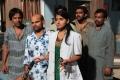 Rai Rai Movie Latest Photos