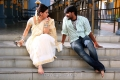 Aksha, Sri in Rye Rye Movie Latest Photos