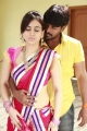 Aksha Pardasany, Srinivas in Rye Rye Movie Stills