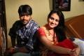 Srinivas, Aksha Pardasany in Rye Rye Movie Images