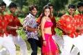Srinivas, Aksha Pardasany Hot in Rye Rye Movie Stills