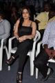 Actress Aksha at Rye Rye Platinum Disc Function Photos