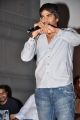 Srinivas at Rye Rye Platinum Disc Function Photos