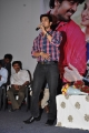 Nikhil Siddharth at Rye Rye Platinum Disc Function Photos