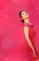 Actress Shruti Haasan in S3 Movie Latest Stills