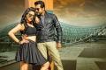 Shruti Haasan, Suriya in S3 Movie Latest Stills