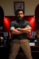 Actor Suriya in S3 Movie Photos
