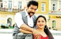 Suriya, Anushka in S3 Movie Photos
