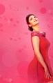 Actress Shruti Haasan in Yamudu 3 Movie Pics