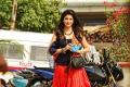 Actress Shruti Haasan in S3 (Yamudu 3) Movie Pics