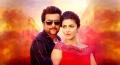 Suriya, Shruti Haasan in S3 (Yamudu 3) Movie Pics