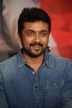 Actor Suriya @ Singam 3 Success Meet Stills