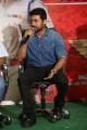 Actor Suriya @ S3 (Yamudu 3) Success Meet Stills