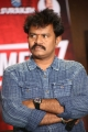 Director Hari @ S3 (Yamudu 3) Success Meet Stills