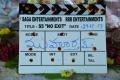 S5 No Exit Telugu Movie Opening Stills