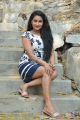 Pudingi No.1 Movie Actress Saafi Kaur Photos