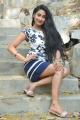 Pudingi No.1 Movie Heroine Saafi Kaur Photos