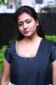 Gayathri Raguram @ Saahasam Movie Audio Launch Stills