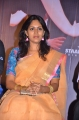 Acterss Devadarshini @ Saahasam Movie Audio Launch Stills