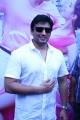 Actor Prashanth @ Saahasam Movie Audio Launch Stills