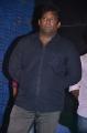 Robo Shankar @ Saahasam Movie Audio Launch Stills