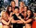 Prashanth in Saahasam Movie New Stills
