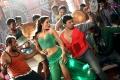 Prashanth, Nargis Fakhri in Saahasam Movie New Stills