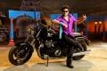 Actor Prashanth in Saahasam Movie New Stills