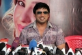 Actor Prashanth @ Saahasam Movie Press Meet Stills