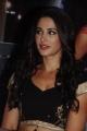 Actress Nargis Fakhri @ Saahasam Press Meet Stills