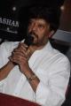 Producer Thyagarajan @ Saahasam Movie Press Meet Stills