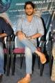 Naga Chaitanya @ Saahasam Swaasaga Saagipo Press Meet Stills