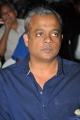 Gautham Menon @ Saahasam Swaasaga Saagipo Press Meet Stills
