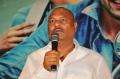 Bellamkonda Suresh @ Saahasam Swaasaga Saagipo Press Meet Stills